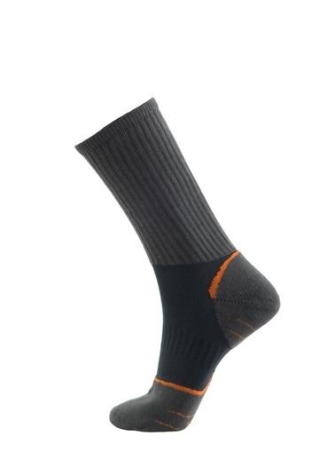 Panthzer Spor Çorap Haki